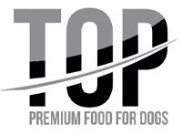 Alimentazione cibo cane Dagel